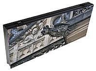 Настольные нарды, фото 1