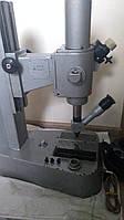 Длиномер оптический вертикальный ИЗВ-2(ИЗВ-21), фото 1