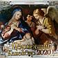 Церковний календар 2020, фото 3