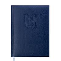 Щоденник датований BUROMAX А5 REDMOND 2184-02 синій