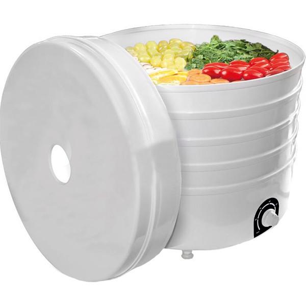 Электрическая сушилка для фруктов и овощейExpert