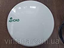 Курсоукозатель для трактора AgriCAD (Италия), фото 2