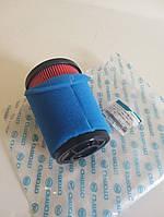 Воздушный фильтр для квадроцикла CF Moto X8