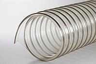 Рукав полиуритановый PUR (ПУР) 35мм 0,6 мм, фото 1