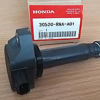 Катушка зажигания Honda Civic 06-11 1,8 CR-V 07-11 2.0  Accord 08-12 1,8 / 2,0