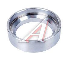 Кольцо манжеты задней ступицы 6520 (Н.Челны)