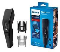 Машинка для стрижки Philips Hairclipper Series 3000 HC3510/15, фото 3