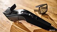 Машинка для стрижки Philips Hairclipper Series 3000 HC3510/15, фото 2
