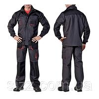 Костюм FORECO: полукомбинезон и куртка., фото 1