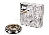 Синхронизатор КПП на Renault Trafic с 2001... (между шестерней 1 и 2 ) Renault (Оригинал), 326049728R