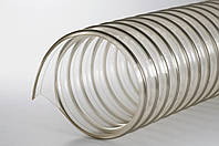 Рукав полиуритановый PUR (ПУР) 152мм 0,6мм