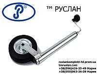 Опорное колесо WINTERHOFF 150 кг (1860905)