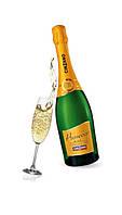 Шампанское Чинзано Просеко Cinzano Prosecco