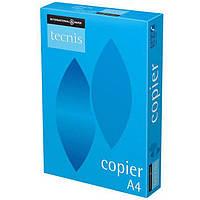 Бумага офисная Tecnis Copier А4 класc С 80 г/м2 500 листов