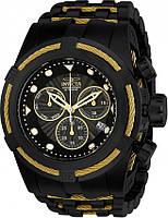 Мужские часы Invicta 23917 Bolt Zeus, фото 1