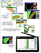 Система паралельного водіння AgriCad Італія, фото 4