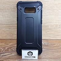 Противоударный чехол для Samsung S8 Plus (G955)
