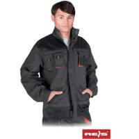 Куртка рабочая FORECO