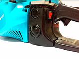 Бензопила Grand БП-4500, фото 6