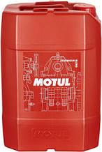 MOTYLGEAR SAE 75W90 (20L)/104000