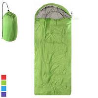 Спальный мешок 210*75см
