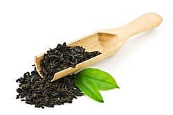 Ароматизатор пищевой чай ассам 16.832
