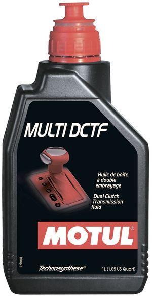 MULTI DCTF (1L)/103910=105786
