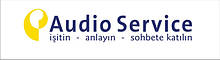 Audio Service, Німеччина