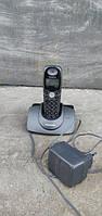 Радиотелефон Panasonic KX TG 1108 № 9-3107