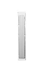 Электрический обогреватель потолочный ЭМТП 750/220