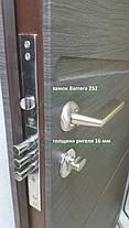 Входная дверь Булат Серия 500 501, фото 2