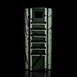 StormBreaker 21700 Parallel Mechanical Box MOD by Vaperz Cloud, фото 2
