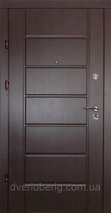 Входная дверь Redfort Премиум Плюс Канзас Премиум Плюс, фото 2
