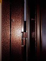 Входная дверь Redfort Премиум Плюс Канзас Премиум Плюс, фото 3