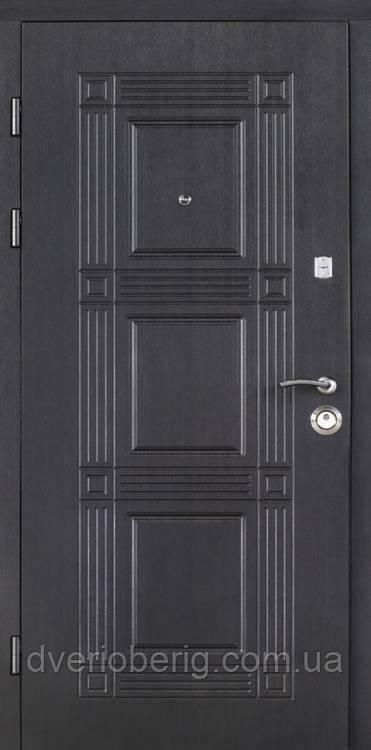 Входная дверь Redfort Премиум Плюс Квадро Премиум Плюс