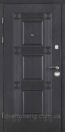 Входная дверь Redfort Премиум Плюс Квадро Премиум Плюс, фото 2