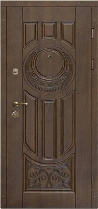 Входная дверь Булат Серия 300 317, фото 2