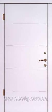 Входная дверь Портала Токио 2 PREMIUM, фото 2
