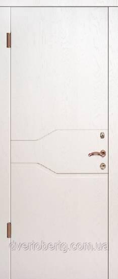 Входная дверь Портала Лозана Vinorit PREMIUM