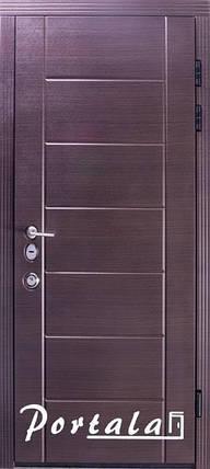 Входная дверь Портала Токио ELITE, фото 2