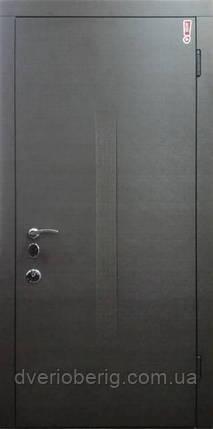 Входная дверь Армада Премиум Армада Стиль, фото 2