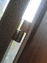Входная дверь Форт Классик, фото 3