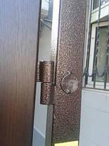 Входная дверь Форт Классик, фото 2