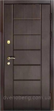 Входная дверь Булат Серия 100 117, фото 2