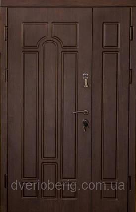Входная дверь Very Dveri Улица Арка 1200, фото 2