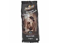 Растворимый питьевой какао порошок VAN HOUTEN SELECTION 16%, 1 кг
