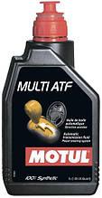 MULTI ATF (1L)/103221=105784
