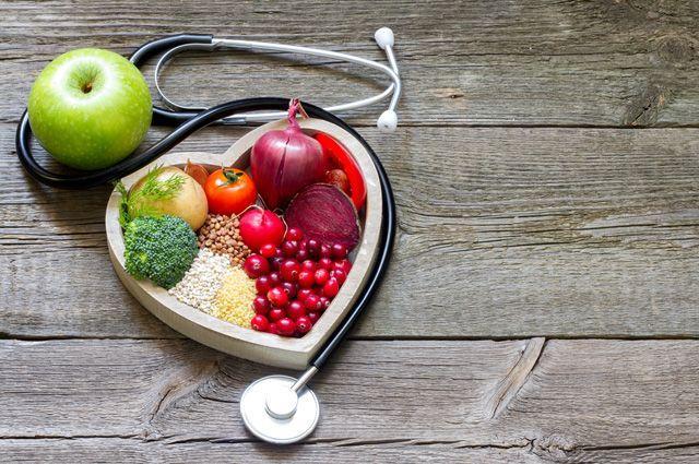 капли для снижения холестерина