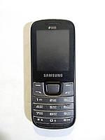 Мобильный телефон Samsung GT-E2252 Б/у