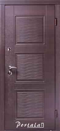 Входная дверь Портала Верона 3, фото 2